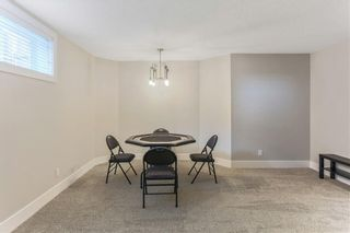 Photo 41: 741 WENTWORTH Place SW in Calgary: West Springs Detached for sale : MLS®# C4197445