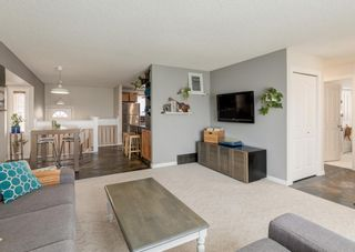 Photo 6: 72 Riverbirch Crescent SE in Calgary: Riverbend Detached for sale : MLS®# A1094288