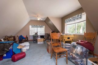 Photo 23: 42730 YARROW CENTRAL Road: Yarrow House for sale : MLS®# R2625520
