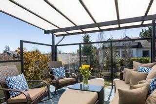 Photo 14: 2213 Windsor Rd in : OB South Oak Bay House for sale (Oak Bay)  : MLS®# 872421