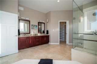 Photo 9: 54054 Lorne Hill Road in Springfield Rm: RM of Springfield Residential for sale (R04)  : MLS®# 1830594
