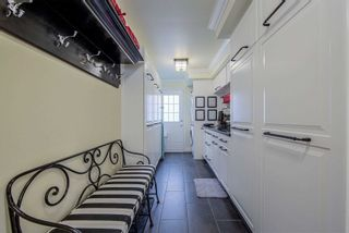 Photo 13: 16 Dalewood Drive in Richmond Hill: Bayview Hill House (2-Storey) for sale : MLS®# N5372335