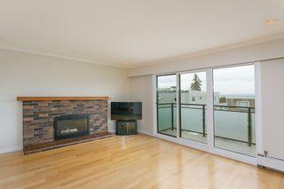 Photo 7: 306 2255 YORK AVENUE in Vancouver: Kitsilano Condo for sale (Vancouver West)  : MLS®# R2385765