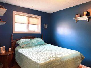 Photo 10: 522 B Avenue East in Wynyard: Residential for sale : MLS®# SK851322
