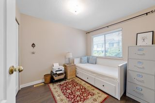 """Photo 24: 56 8863 216 Street in Langley: Walnut Grove Townhouse for sale in """"EMERALD ESTATES"""" : MLS®# R2617120"""