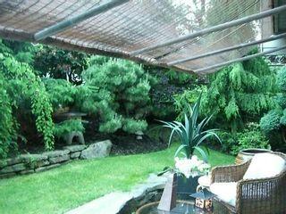 "Photo 24: 209 2125 W 2ND Avenue in Vancouver: Kitsilano Condo for sale in ""SUNNY LODGE"" (Vancouver West)  : MLS®# V840578"
