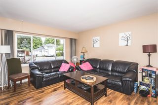 Photo 3: 21540 123 Avenue in Maple Ridge: West Central House for sale : MLS®# R2191269