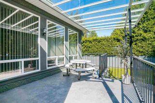 Photo 32: 5780 146 Street in Surrey: Sullivan Station House for sale : MLS®# R2589204
