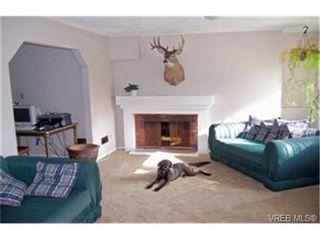 Photo 8:  in SOOKE: Sk Sooke Vill Core Half Duplex for sale (Sooke)  : MLS®# 431747