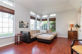 Photo 7: 2670 Horler Pl in VICTORIA: La Mill Hill House for sale (Langford)  : MLS®# 801940