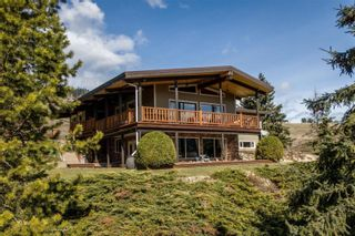 Photo 3: 2545 6 Highway, E in Lumby: House for sale : MLS®# 10228759