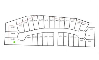 Photo 3: #Lot 24 903 Mt. Griffin Road, in Vernon: Vacant Land for sale : MLS®# 10240968