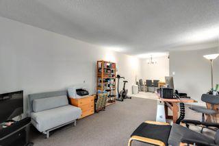 Photo 6: 213 680 E 5TH Avenue in Vancouver: Mount Pleasant VE Condo for sale (Vancouver East)  : MLS®# R2611881