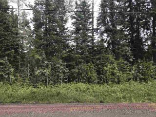 "Photo 3: 10100 HARTMAN Road in Prince George: Western Acres Land for sale in ""WESTERN ACRES"" (PG City South (Zone 74))  : MLS®# R2482521"