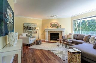 Photo 3: 3317 EL CASA Court in Coquitlam: Hockaday House for sale : MLS®# R2105974