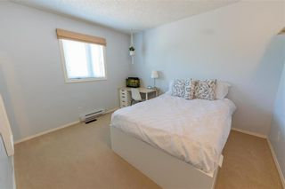 Photo 24: 40 Eastmount Drive in Winnipeg: River Park South Residential for sale (2F)  : MLS®# 202116211