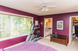Photo 38: 2589 Centennial Drive in Blind Bay: Shuswap Lake Estates House for sale : MLS®# 10113870