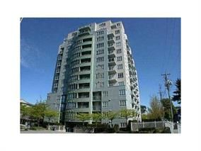 Main Photo: 408 3489 Ascot Place in Vancouver: Collingwood VE Condo for sale (Vancouver East)  : MLS®# V1033832