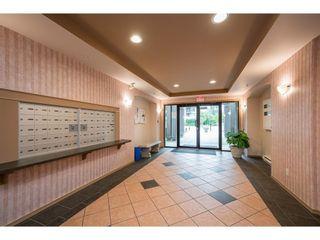 "Photo 5: 234 27358 32 Avenue in Langley: Aldergrove Langley Condo for sale in ""WILLOW CREEK ESTATES"" : MLS®# R2617275"