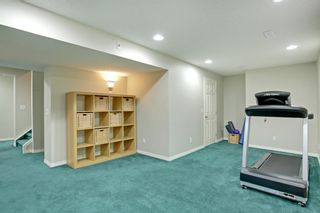 Photo 36: 188 CHAPARRAL Crescent SE in Calgary: Chaparral Detached for sale : MLS®# A1022268
