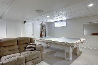 Photo 31: 860 41 Avenue in Edmonton: Zone 53 House for sale : MLS®# E4215390