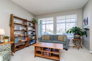 Photo 7: 14912 57 Avenue in Surrey: Sullivan Station House for sale : MLS®# R2559860