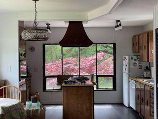 Photo 9: D8 2157 Regent Rd in : CV Merville Black Creek Manufactured Home for sale (Comox Valley)  : MLS®# 875551