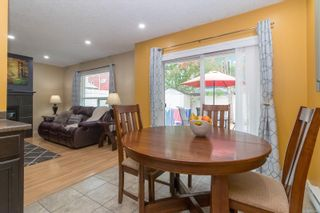 Photo 15: 117 2723 Jacklin Rd in : La Langford Proper Row/Townhouse for sale (Langford)  : MLS®# 885640