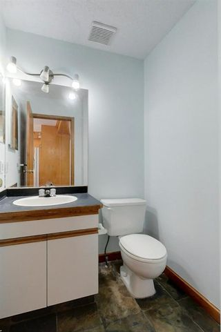 Photo 26: 3615 Sierra Morena Road SW in Calgary: Signal Hill Semi Detached for sale : MLS®# A1127294