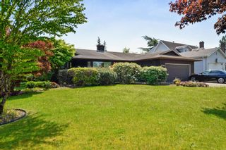 Photo 1: 32952 HIGHLAND Avenue in Abbotsford: Central Abbotsford House for sale : MLS®# R2266170