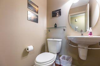 Photo 14: 36 BECKER Crescent: Fort Saskatchewan House for sale : MLS®# E4262998