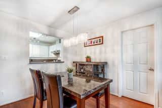 """Photo 7: 404 150 W 22ND Street in North Vancouver: Central Lonsdale Condo for sale in """"The Sierra"""" : MLS®# R2547580"""