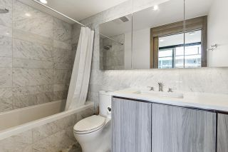 """Photo 36: 1611 89 NELSON Street in Vancouver: Yaletown Condo for sale in """"ARC"""" (Vancouver West)  : MLS®# R2515493"""