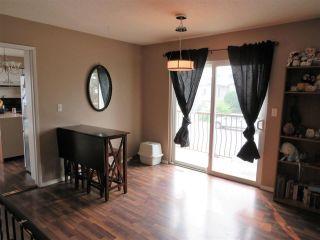 Photo 5: 6532 WILTSHIRE Street in Sardis: Sardis West Vedder Rd House for sale : MLS®# R2324950