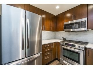 Photo 7:  in Vancouver West: Condo for sale : MLS®# R2076164