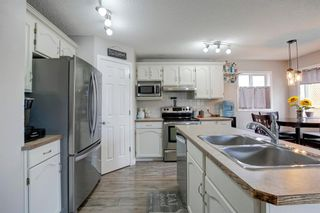 Photo 9: 50 Martha's Place NE in Calgary: Martindale Detached for sale : MLS®# A1119083
