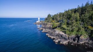 Photo 33: 2470 Lighthouse Point Rd in Sooke: Sk French Beach House for sale : MLS®# 867503