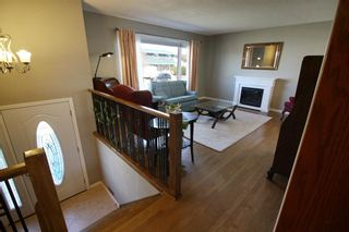 Photo 5: 5374 7 Street W: Claresholm Detached for sale : MLS®# A1091489