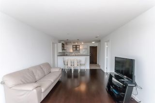 """Photo 8: 703 7831 WESTMINSTER Highway in Richmond: Brighouse Condo for sale in """"Capri"""" : MLS®# R2593250"""