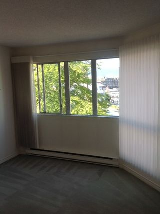 "Photo 10: 301 1508 MARINER Walk in Vancouver: False Creek Condo for sale in ""MARINER POINT"" (Vancouver West)  : MLS®# V1061467"