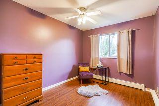 Photo 21: 3369 OSBORNE Street in Port Coquitlam: Woodland Acres PQ House for sale : MLS®# R2528437