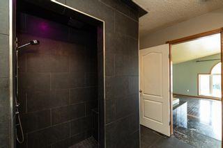 Photo 17: 216 KANANASKIS Green: Devon House for sale : MLS®# E4262660