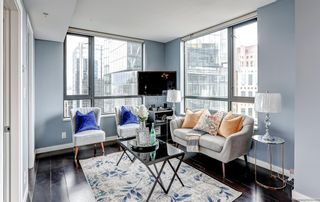 """Photo 16: 2108 788 RICHARDS Street in Vancouver: Downtown VW Condo for sale in """"L'HERMITAGE"""" (Vancouver West)  : MLS®# R2618878"""