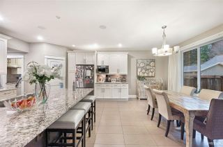 Photo 10: 973 BLUE MOUNTAIN STREET in Coquitlam: Harbour Chines House for sale : MLS®# R2523969