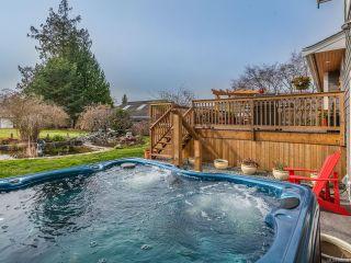 Photo 30: 805 Gaetjen St in : PQ Parksville House for sale (Parksville/Qualicum)  : MLS®# 868704