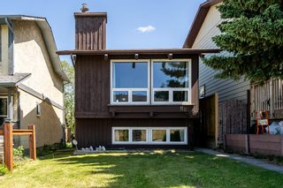 Photo 1: 86 Beaconsfield Crescent NW in Calgary: Beddington Heights Detached for sale : MLS®# A1115869