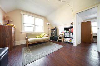 Photo 15: 654 E 7TH Avenue in Vancouver: Mount Pleasant VE House for sale (Vancouver East)  : MLS®# R2587929