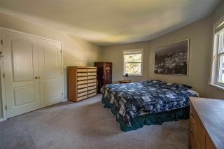 """Photo 15: 9362 206A Street in Langley: Walnut Grove House for sale in """"Greenwood"""" : MLS®# R2582222"""
