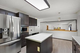Photo 16: 98 Spruce Thicket Walk in Winnipeg: Riverbend Residential for sale (4E)  : MLS®# 202122593