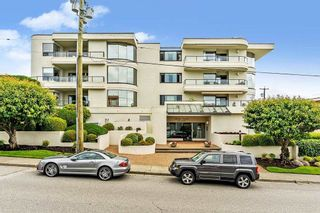"""Photo 21: 102 1280 FOSTER Street: White Rock Condo for sale in """"Regal Place"""" (South Surrey White Rock)  : MLS®# R2592424"""